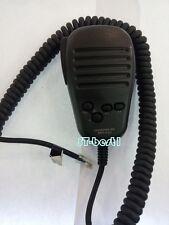 MH-42B6J DTMF Microphone Yaesu FT-1807M FT-1900R FT-2600 FT-2800 FT-2800M Radio