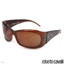 Authentic Roberto Cavalli RC195S NEREO Sunglasses