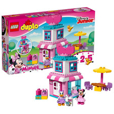 LEGO DUPLO 10844 - Minnies Boutique