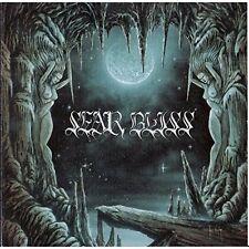 Sear Bliss - Pagan Winter [New Vinyl]