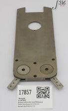 17857 APPLIED MATERIALS ROBOT BLADE 8 INCH W/ 0020-2110 0020-70285