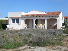 Villa Accommodations in Spain