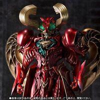 NEW S.I.C. Masked Kamen Rider Drive HEART ROIDMUDE Action Figure BANDAI Japan