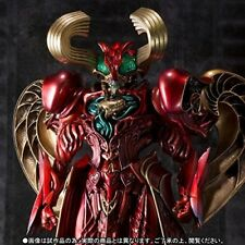 NEW S.I.C. Masked Kamen Rider Drive HEART ROIDMUDE Action Figure BANDAI Japan