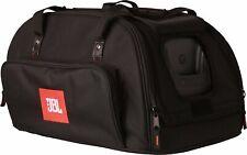 JBL Carry Bag For EON510 Speaker - Black (EON10-BAG-DLX) - NEW OPEN BOX