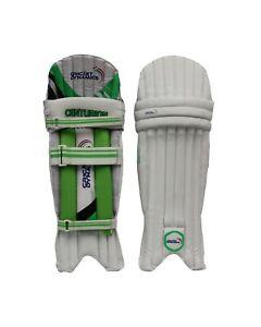 Cricket Dynamics Centurion Batting Pads