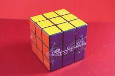 Cadbury Mini Rollos de publicidad Rubik'S CUBE-Nuevo/Sellado