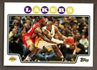 Hottest Kobe Bryant Cards on eBay 89