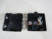✅ Battery Cable Base B+ & Cover For BMW E36 Z4 E85 E86 6113 8387546