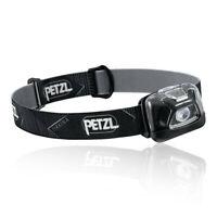 Petzl Unisex Tikkina Headlamp - Black Sports Outdoors Lightweight