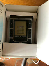 Planet Waves Guitar Tuner New In Box