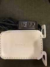 Netgear 8 Port 10/100/1000 Mbps Gs608