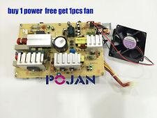 Power Supply Board + Fan AA25200L HP Designjet T790 T795PS T1300 T2300 Z3200 PS