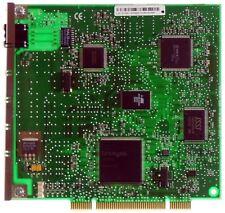 Printserver Lexmark marknet n2001e 44d0005 id9333