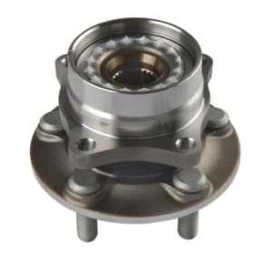 For Toyota Prius 1.5 2003-2009 Front Hub Wheel Bearing Kit