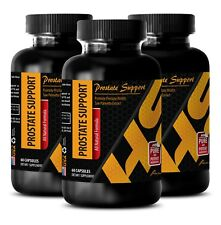 prostate support for men - PROSTATE SUPPORT 1345MG 3B - saw palmetto life blend