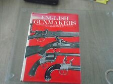 More details for english gun makers the birmingham & provincial gun trade inthe 18th & 19th cent