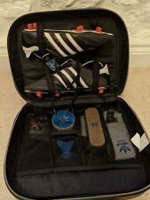 RARE Adidas 1978 world cup limited edition football boots USED Size 8 (UK)