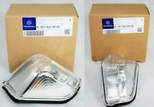 Genuine Mercedes-Benz Mirror Indicator SPRINTER 906 - Left & Right