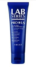 LAB SERIES SKINCARE  FOR MEN PRO LS All IN ONE FACE HYDRATING GEL MEN NEW UK