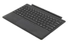 Microsoft Surface Pro Type Cover (M1725) - keyboard BLACK