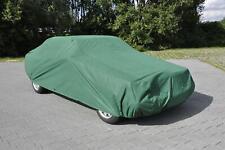 Autoschutzdecke California Staubschutz Indoor Car Cover
