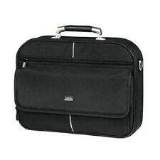 Hama Notebooktasche Exxter 2 Compact 20, 15 Zoll, schwarz 26990