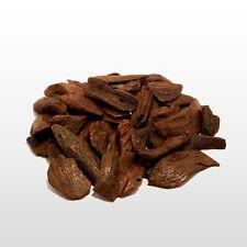 Oud chips Indonesia Grade B+ - Natural agarwood incense aloeswood 3gr / 0.1oz