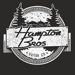Hampton Bros. Guitar Co.