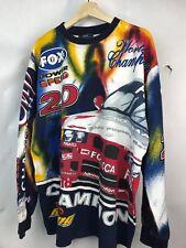 Fox Racing Forecaster s//s Tech Tee Shirt White