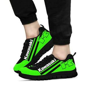 Kawasaki Shoes  Men's Sneakers Running Shoes  Athletic Shoes  Top Gifts
