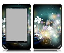 Happybird Nook Tablet Nook Color skin sticker(043)
