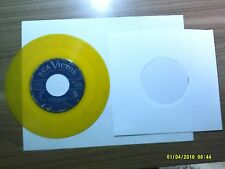 Old Children's 45 RPM Record - RCA Victor WY 407 - Music Fun with Spike Jones