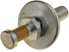 Door Striker Bolt 38441 Dorman/Help