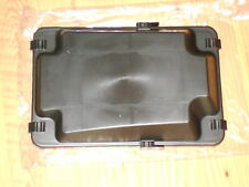 HONDA TRX400EX TRX400X TRX 400EX, 400X AIR BOX, FILTER LID COVER 99-14