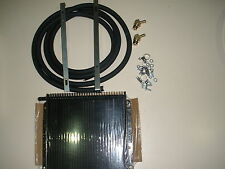 AUTOMATIC TRANSMISSION OIL COOLER VW TRANSPORTER TRANS GEARBOX EXTRA  LARGE
