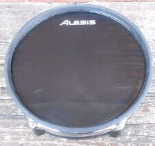 "Alesis RealHead 10"" Dual-Zone Electronic Drum Pad from DM10 DM10X DM5 etc."