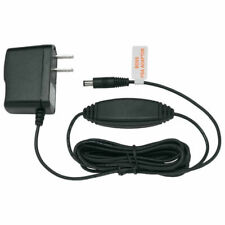 Boss Psa-120s Power Adapter Supply for Effects Pedals PSA120S