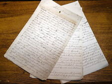 13+ Pages Antique Handwritten School Records - Phoenixville PA - Info 1800s