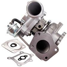 K04 Turbo Turbocharger for Mazda CX7 CX-7 2.3L L3YC1370Z L33L13700C 53047109904
