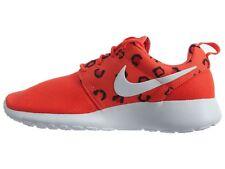 scarpe donna nike leopardate