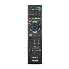 RM-GD029 rep RM-GD028 Remote Control SONY TV KDL-42W800A KDL-47W800A KDL-55W800A