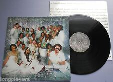 They Came From The Stars I Saw Them - Vs. Reality 2005 Onomatopoeia LP