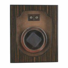 Tourne-Montre pour une Horloge FW-2124 Bois Braun