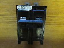 * Challenger 20 Amp 2 Pole Circuit Breaker Cbb220 . Vs-478