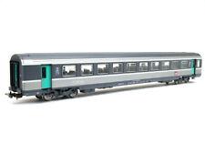 ROCO 54310 h0 viaggiatori della SNCF 3er-set NUOVO /& OVP +
