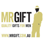 Mr Gift Quality Gifts for Men
