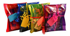 Cellophane Birthday, Child Party Bags