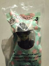 Mix & Match any 2007 Madame Alexander Wizard of Oz Dolls ~ New in original bags