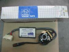 SUBARU 1980 - 82 DL , GL  ALL Model Turn Signal Multi-switch OEM : 783111021 NOS